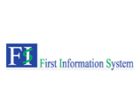 ファースト情報システム株式会社