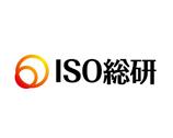 株式会社ISO総合研究所