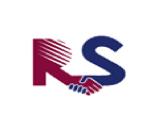 株式会社R・S