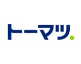 トーマツイノベーション株式会社・大阪支社