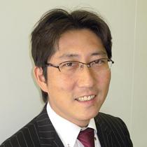 トーマツイノベーション株式会社