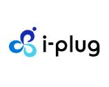 株式会社i-plug
