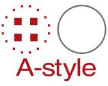 a-style_logo_b