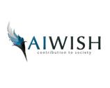 aiwish