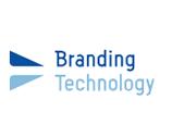 branding-t