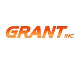 株式会社グラント