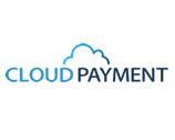 cloud-payment