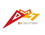 dm_solutions