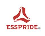 株式会社ESSPRIDE(エスプライド)