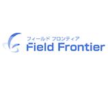 field_logo1