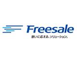 株式会社フリーセル