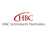 株式会社HBC
