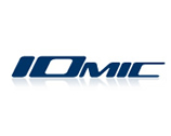 株式会社IOMIC