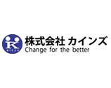 k_logo01