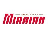 株式会社ミライアン