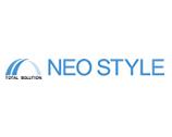 neo-style