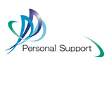 personal-support