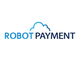 robot-payment