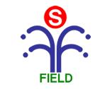 s-field