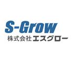 株式会社エスグロー