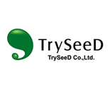 tryseed