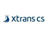 株式会社エクストランスCS