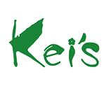 株式会社Kei's