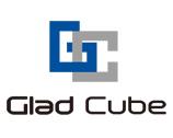 glad-cube