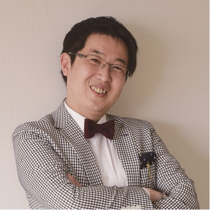 株式会社アプロ総研