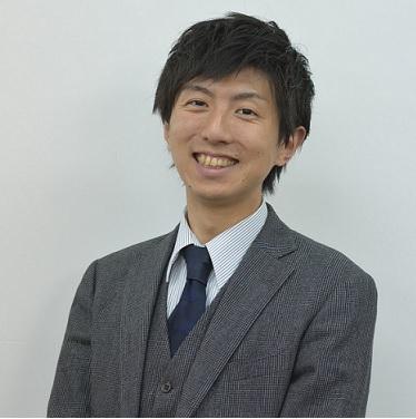 株式会社グッドニュース