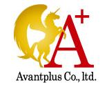 avansplus