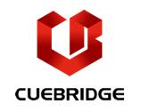 cuebridge