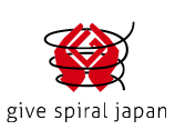 give-spiral