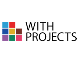 with-projects