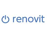 株式会社renovit