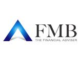 FMBコンサルタンツ株式会社