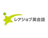レアジョブ、5ヵ月で関西エリア導入企業100社突破