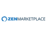 zenmarketplace