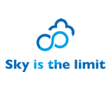 Sky is the limit株式会社
