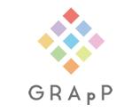 GRApP