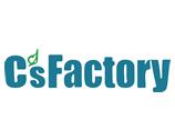 cs-factory