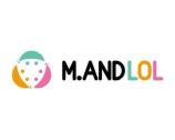 M.ANDLOL株式会社