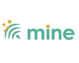 mine株式会社