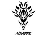 株式会社GIRAFFE