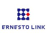 ernesto-link