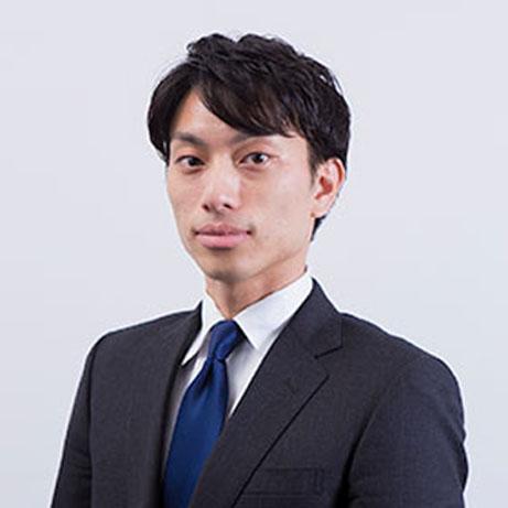 田邉 隆介