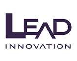 lead-innovation