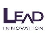 株式会社リード・イノベーション