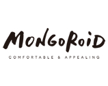 mongoroid