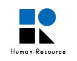 株式会社HR